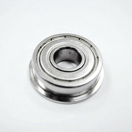 WIRE CUTTER BEARING