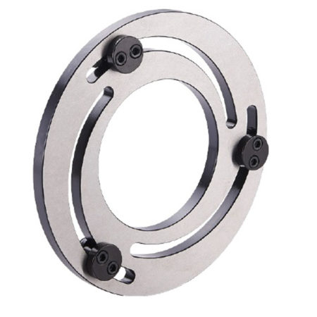 JAW FORMING RING